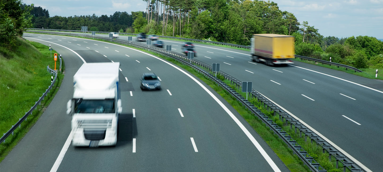 Auto-estradas