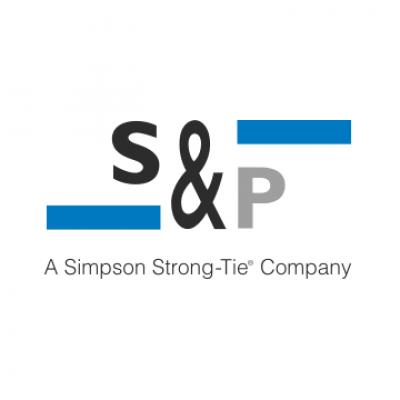 S&P Handels GmbH